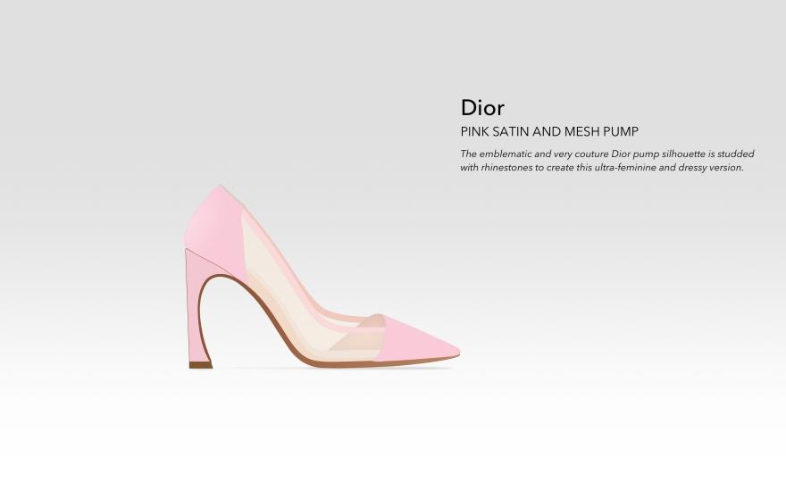 Dior Design